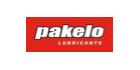 Pakelo Logo